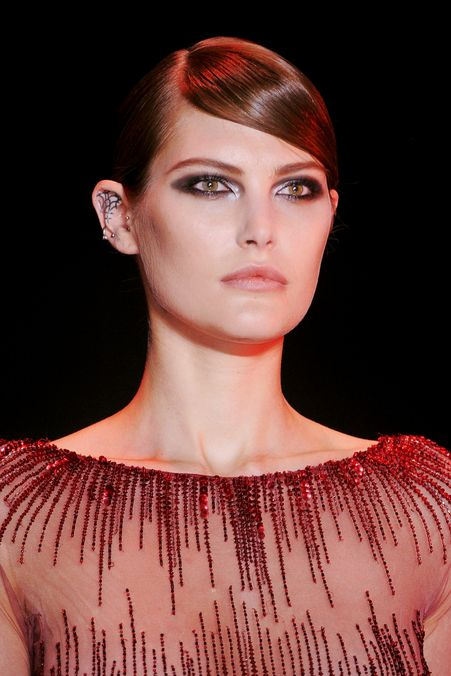 Detail Photo 1 from Elie Saab
