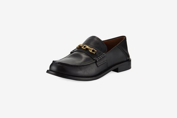 Coach Putnam Loafer