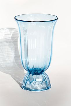 C / O Vase
