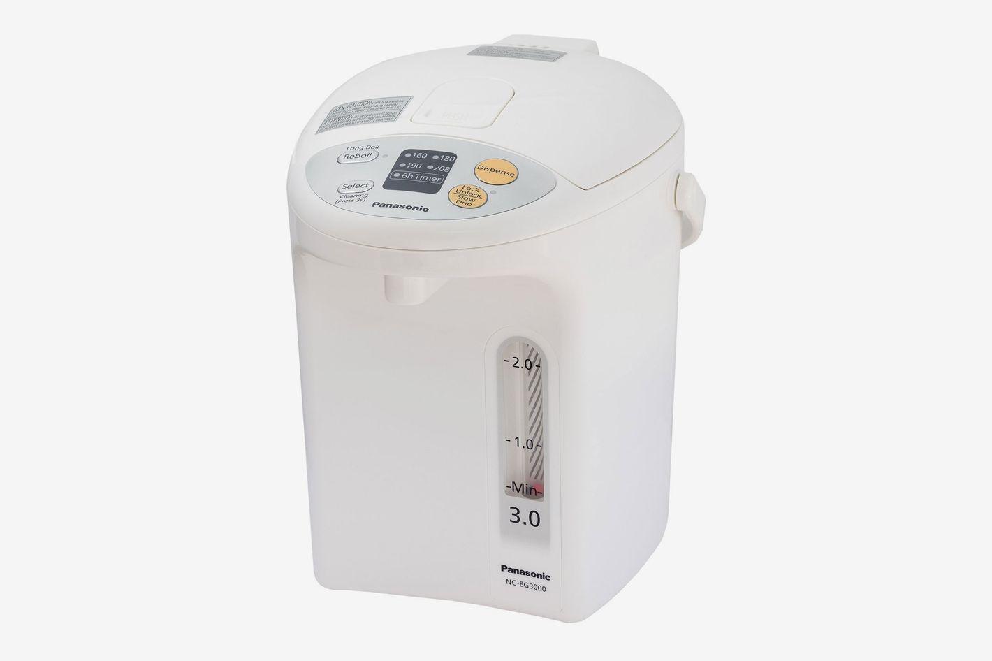 Panasonic RA41660 Electric Thermo Pot Water Boiler Dispenser