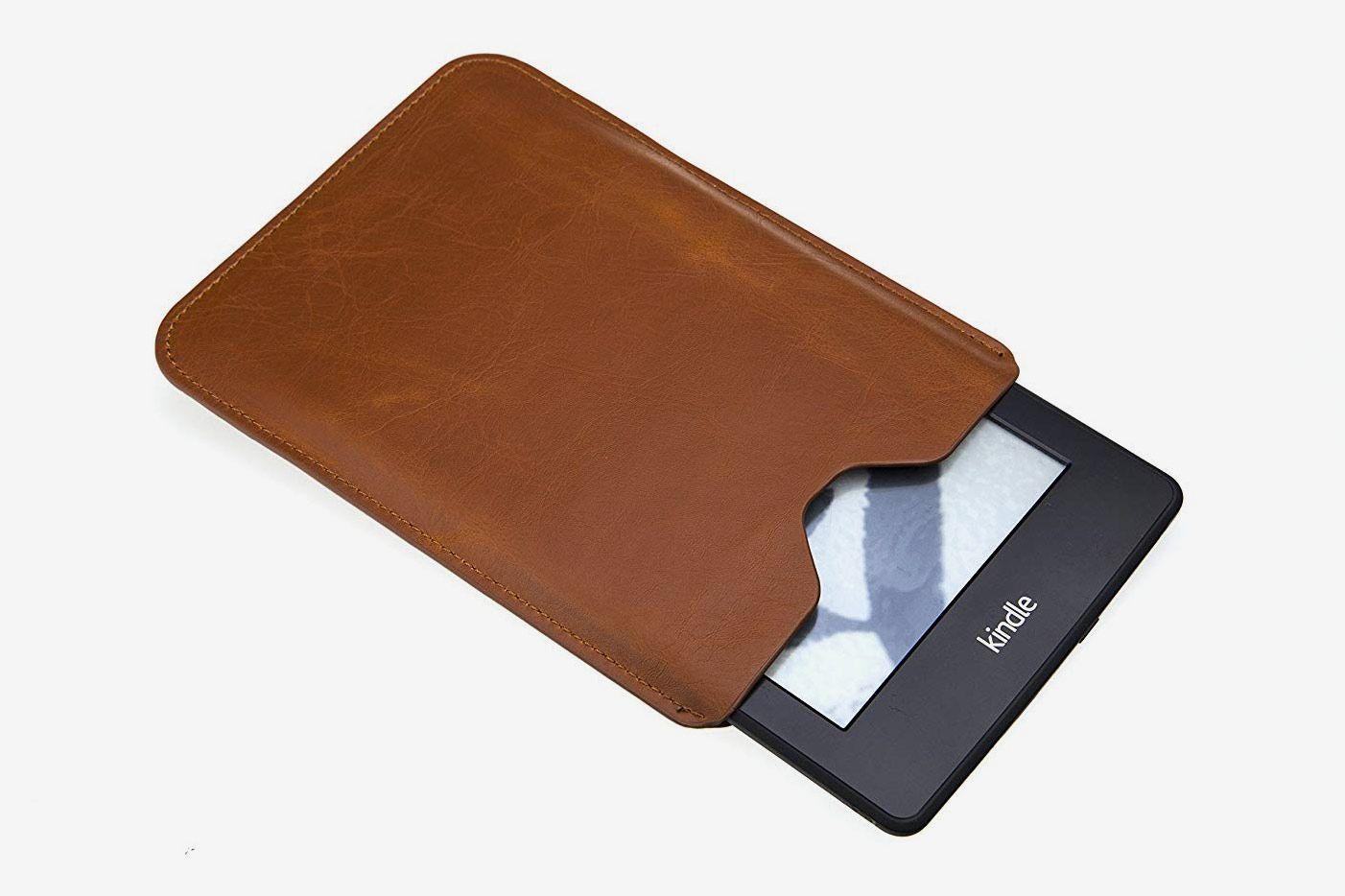 Bear Motion Premium Slim Sleeve Case
