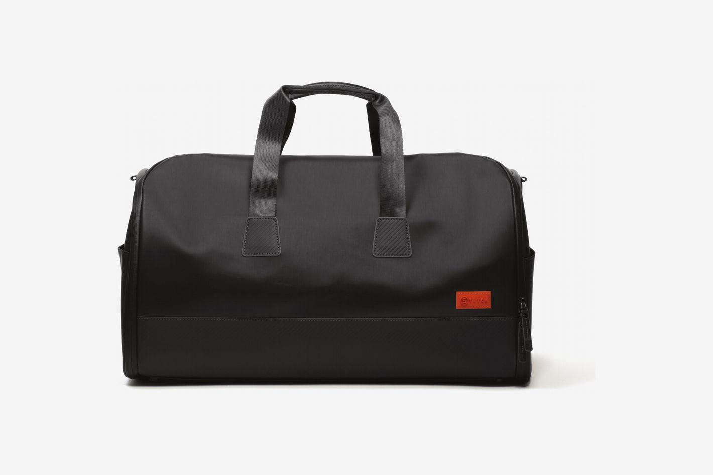 Stitch Golf UGB Garment Bag