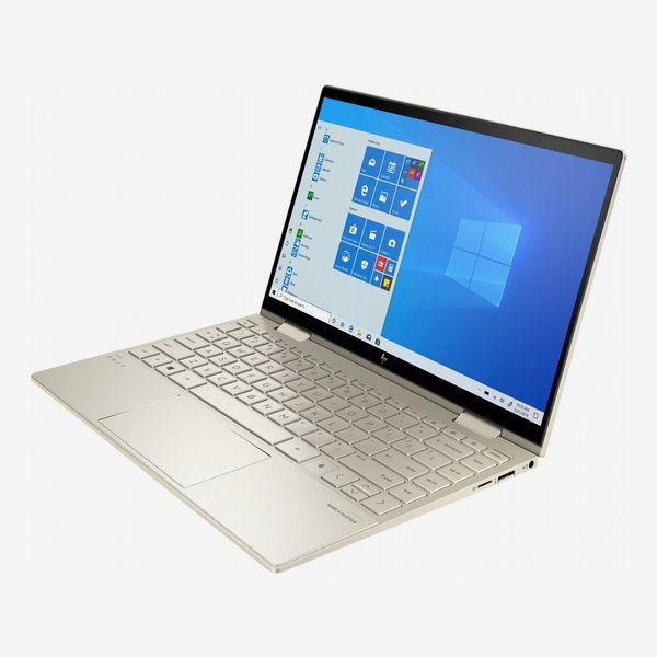 HP ENVY 2-in-1 13.3