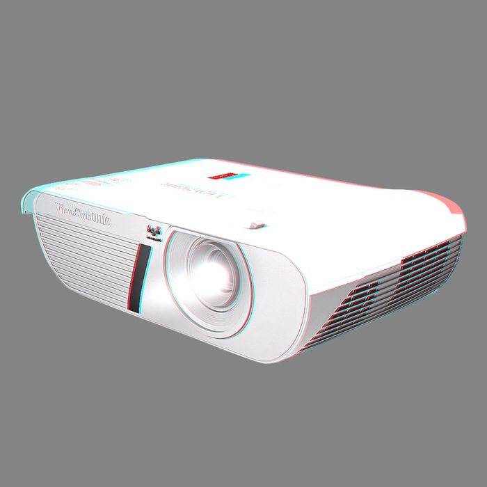 why you should get a cheap projector