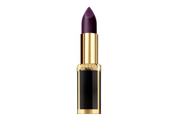 Limited Edition L'Oréal Paris x Balmain Paris Lipstick