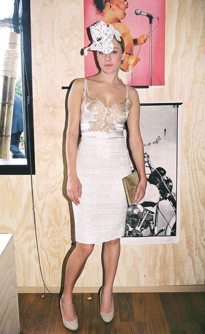 Photo 84 from November 1, 2005