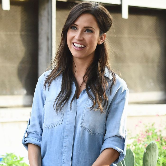 kaitlyn bristowe - photo #14