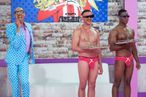 <em>RuPaul's Drag Race All Stars</em> Season Premiere Recap: Queens for a Day