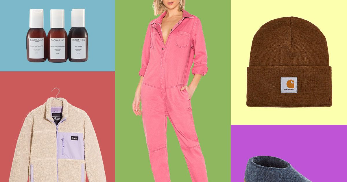 39 Things on Sale You'll Actually Want to Buy