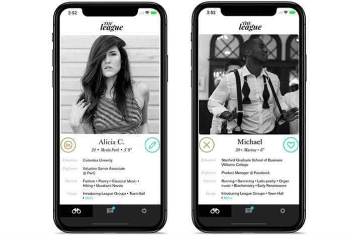Skokloster dating apps