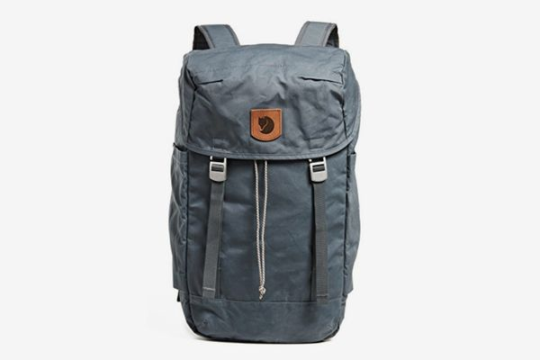 Fjällräven Greenland Top Large Backpack in Dusk
