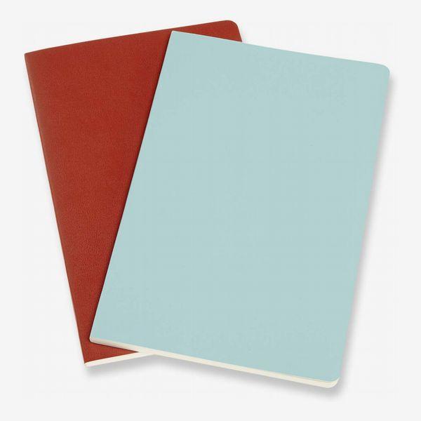 Moleskine Ruled Volant Journal