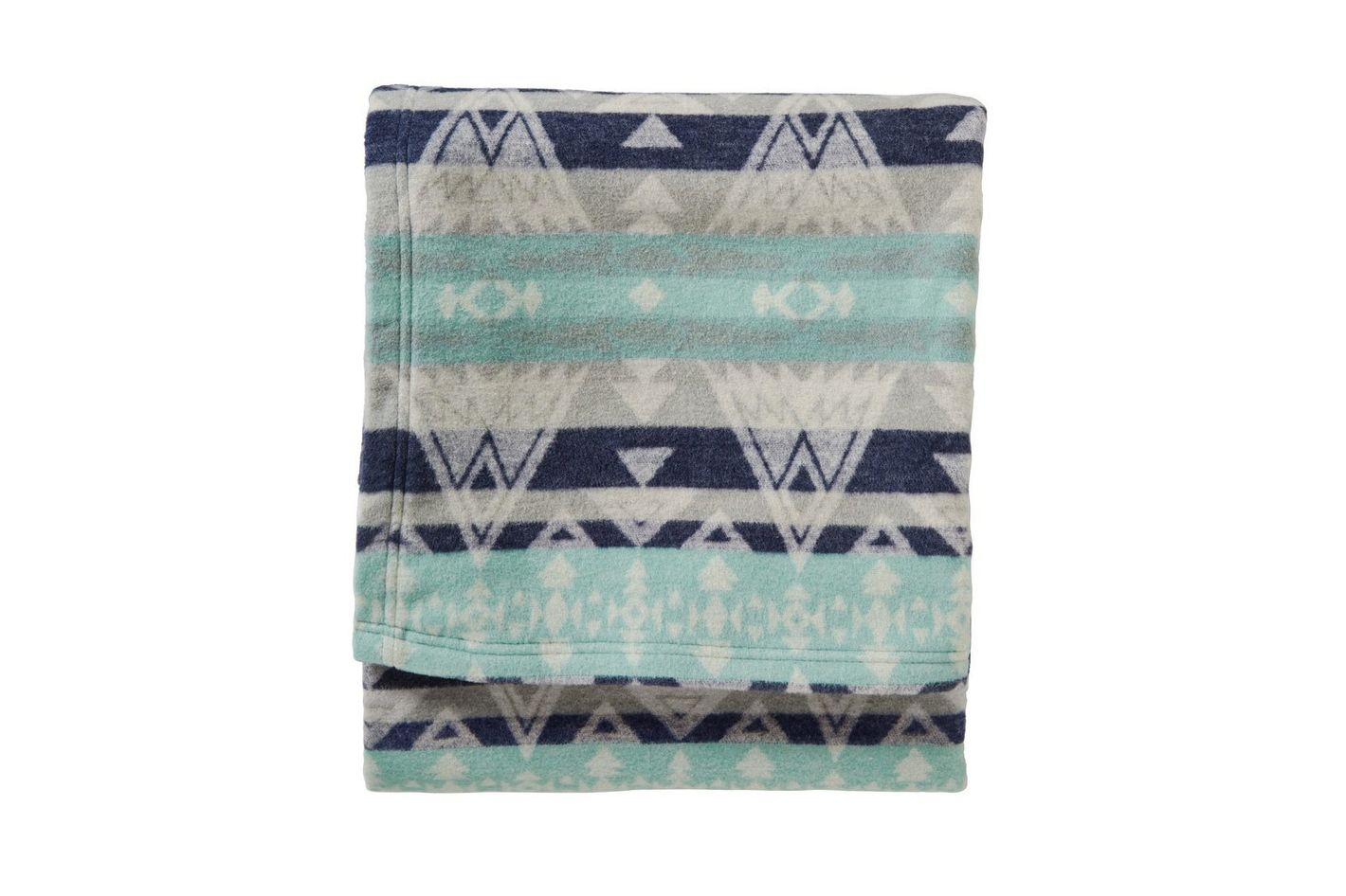Pendleton 'High Peaks' Throw
