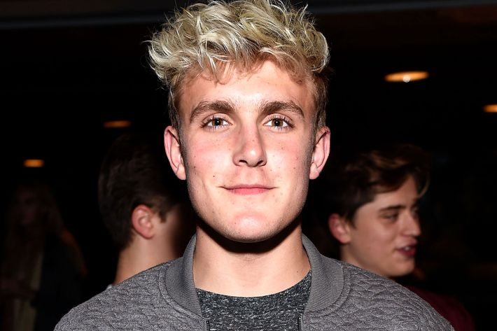 jake paul photos superepus news