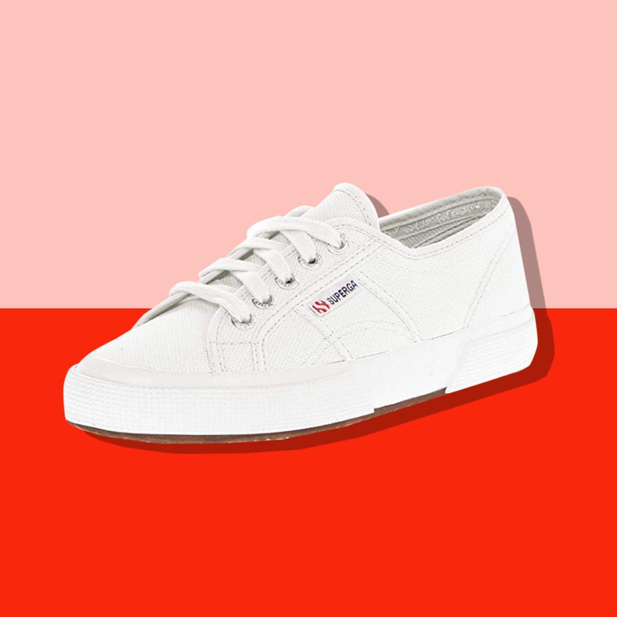 Superga Cotu Classic Sneaker Sale 2020