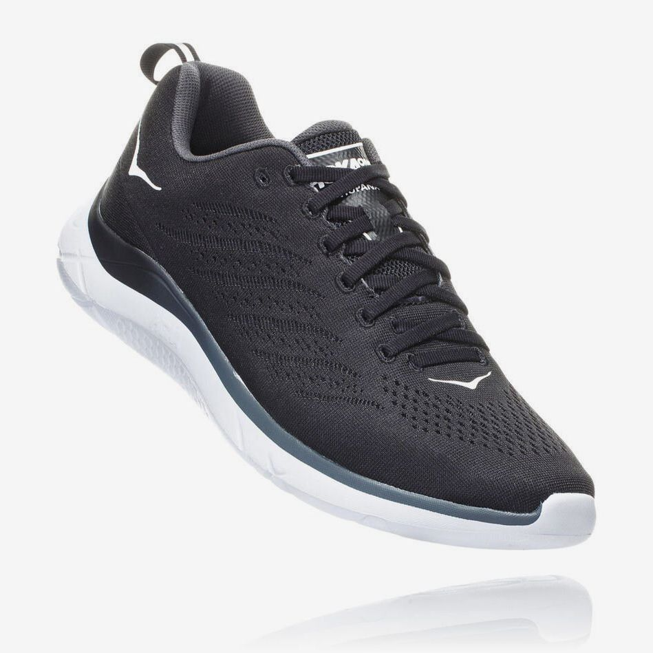 mens high top workout shoes