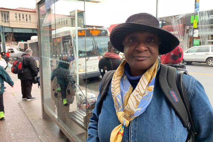 MTA Fare Evasion: 1 in 5 Bus Riders Don't Pay