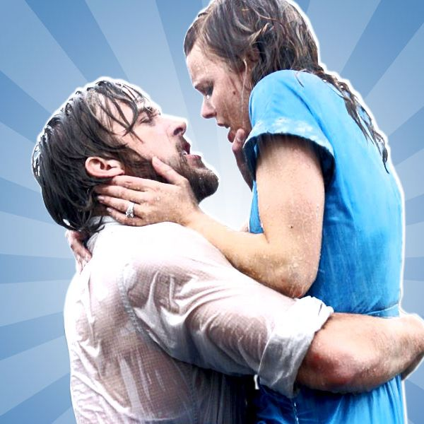 Quiz How Well Do You Know The Notebook