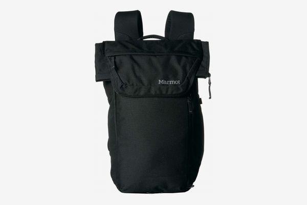 Marmot Merritt Backpack