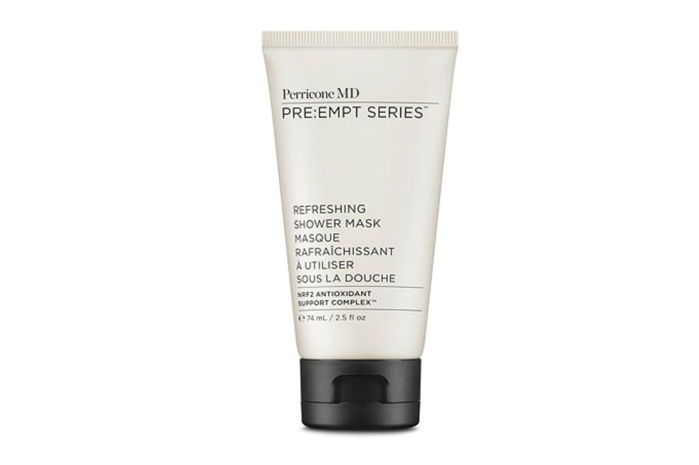 Perricone MD Preempt Series Refreshing Shower Mask