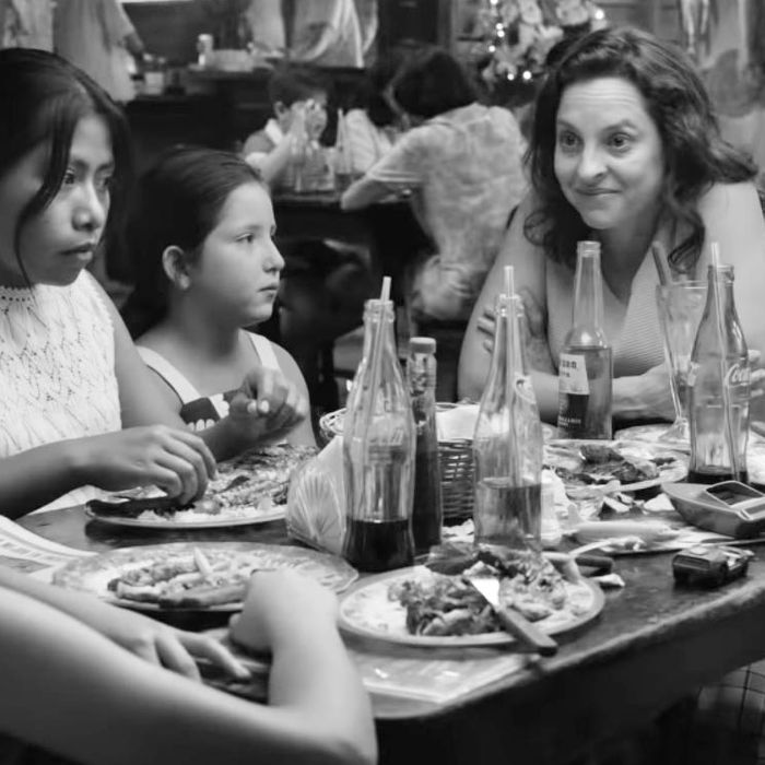 Image result for roma movies  images