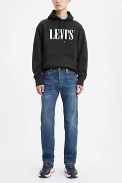 Levi's 501 '93 Straight Men's Jeans