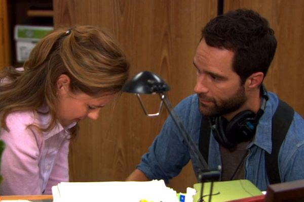 The Office Tv Episode Recaps News