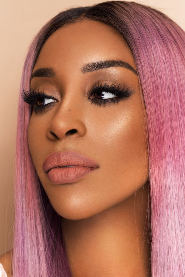 Jackie Aina comments on what we can all do to save the