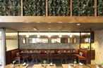 King & Grove Williamsburg Debuts Upper Elm's Fall Menus