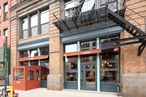 The Other Critics: Pete Wells Praises Gato; Ryan Sutton Finds Pok Pok Ny in Its Prime