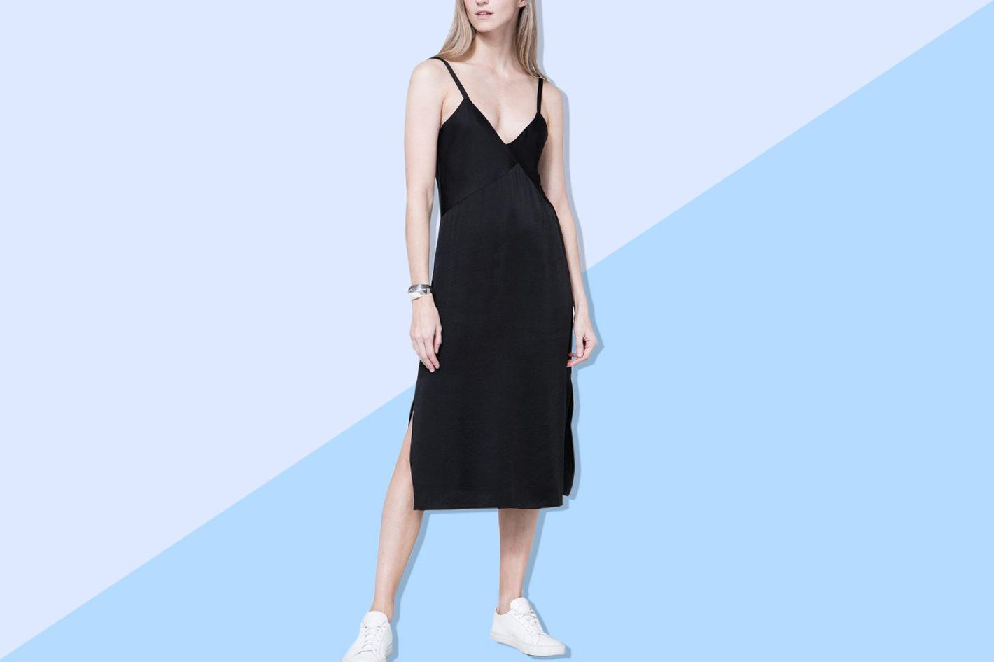 NEED Slip Dress