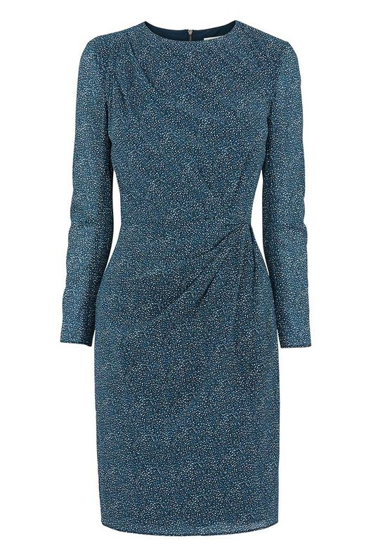 10 Affordable Work Dresses For Any Office Style The Cut