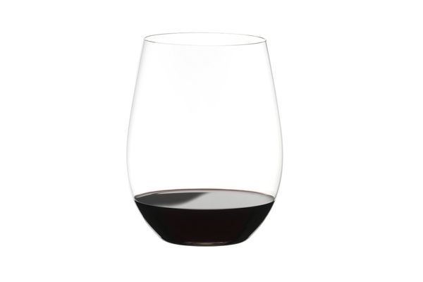 Riedel O Wine Tumbler, Set of 4