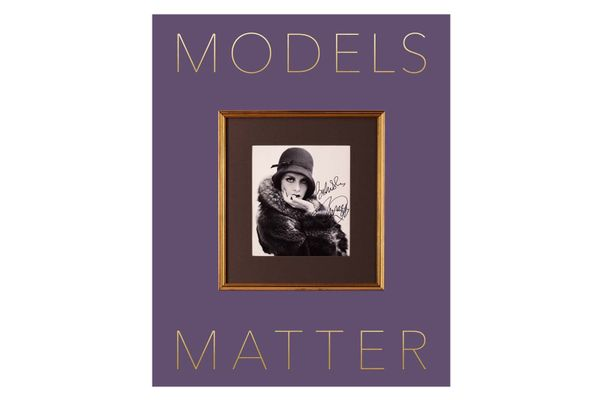 Models Matter by Christopher Niquet