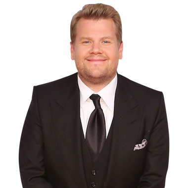 james corden vkjames corden wife, james corden show, james corden youtube, james corden height, james corden late late show, james corden carpool, james corden adele, james corden net worth, james corden рост, james corden twitter, james corden wiki, james corden vk, james corden movies, james corden lady gaga, james corden beauty and the beast, james corden sister, james corden candy, james corden dan stevens, james corden jennifer lawrence, james corden car