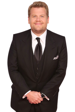 james corden wifejames corden wife, james corden show, james corden youtube, james corden height, james corden late late show, james corden carpool, james corden adele, james corden net worth, james corden рост, james corden twitter, james corden wiki, james corden vk, james corden movies, james corden lady gaga, james corden beauty and the beast, james corden sister, james corden candy, james corden dan stevens, james corden jennifer lawrence, james corden car