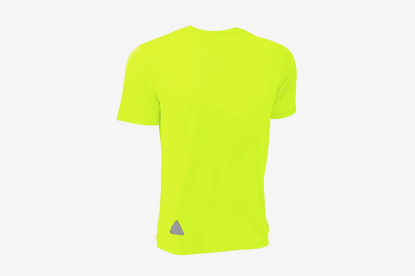 4d3bd4c4200 8 Best Running Shirts for Men That Wick Moisture 2018