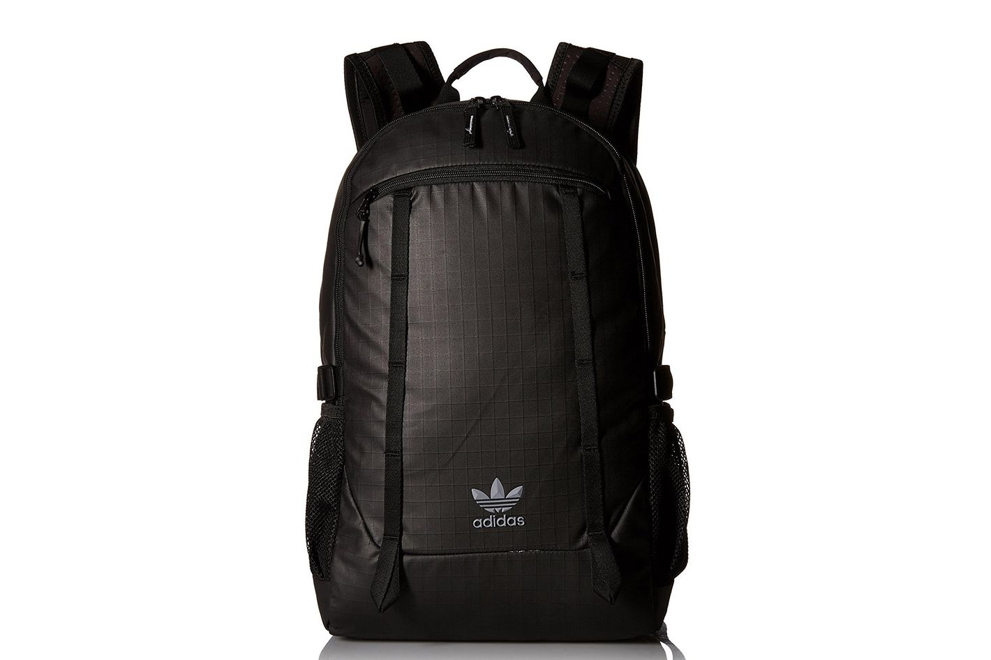 Adidas Originals Create Backpack