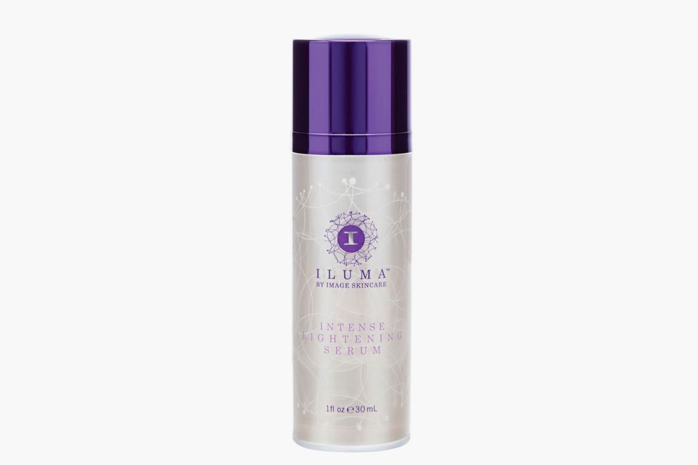 Image Skin Care Iluma Intense Brightening Serum