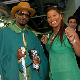 The 46th Annual GRAMMY Awards - Backstage and Audience