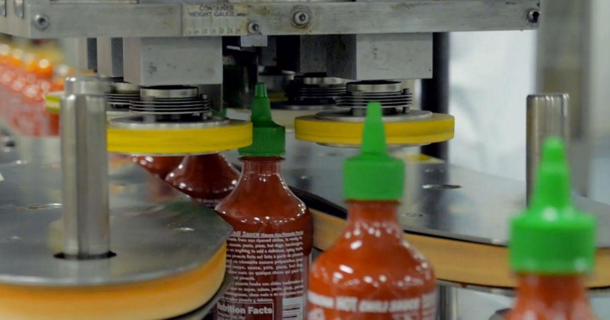 em>Sriracha</em> the Movie Now Online