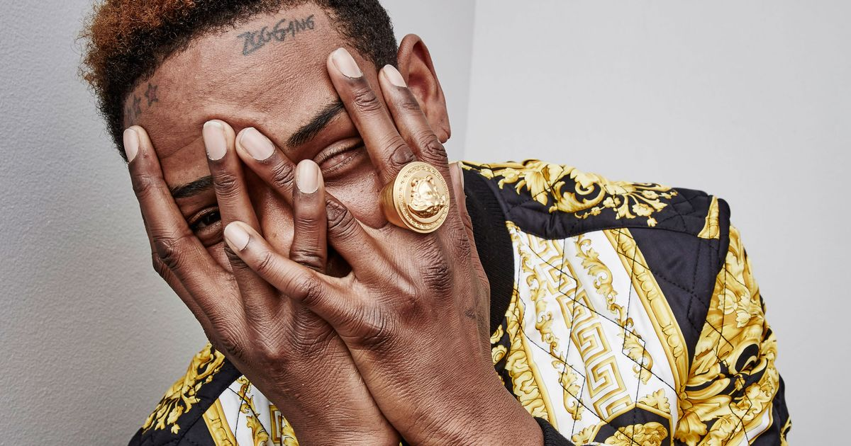 Beyond Trap Queen: 17 Fetty Wap Hidden Gems