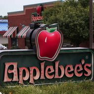 Understandably Horrified Customer Says Her Applebee's Salad Contained a 'Small Slice of Fingertip'