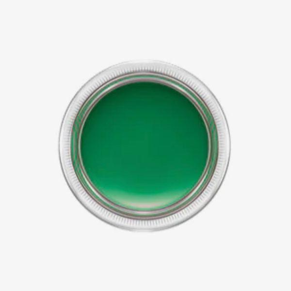 MAC Chromaline, Landscape Green