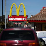 McDonald's Instates Plan to Improve Drive-Through Inaccuracies