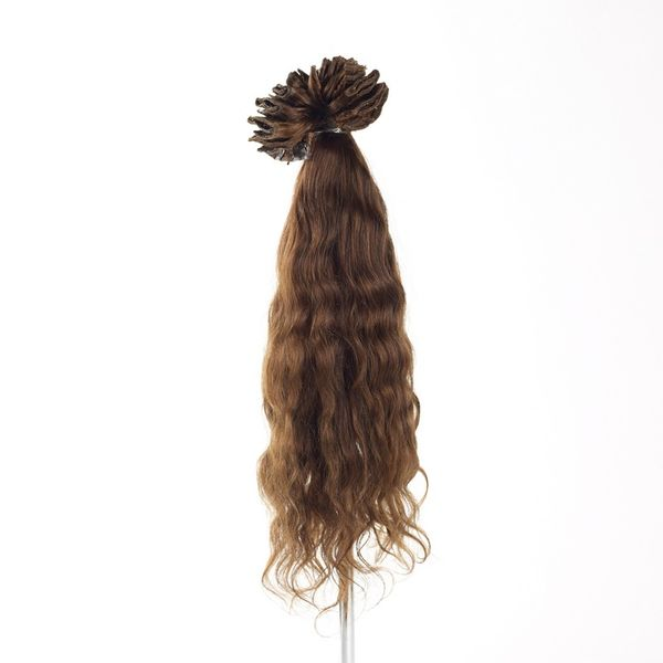 True Indian Hair EZ Clipz