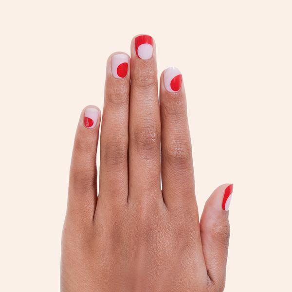 ManiMe Nails