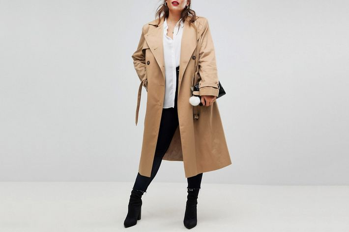 collection plus size business casual attire pictures
