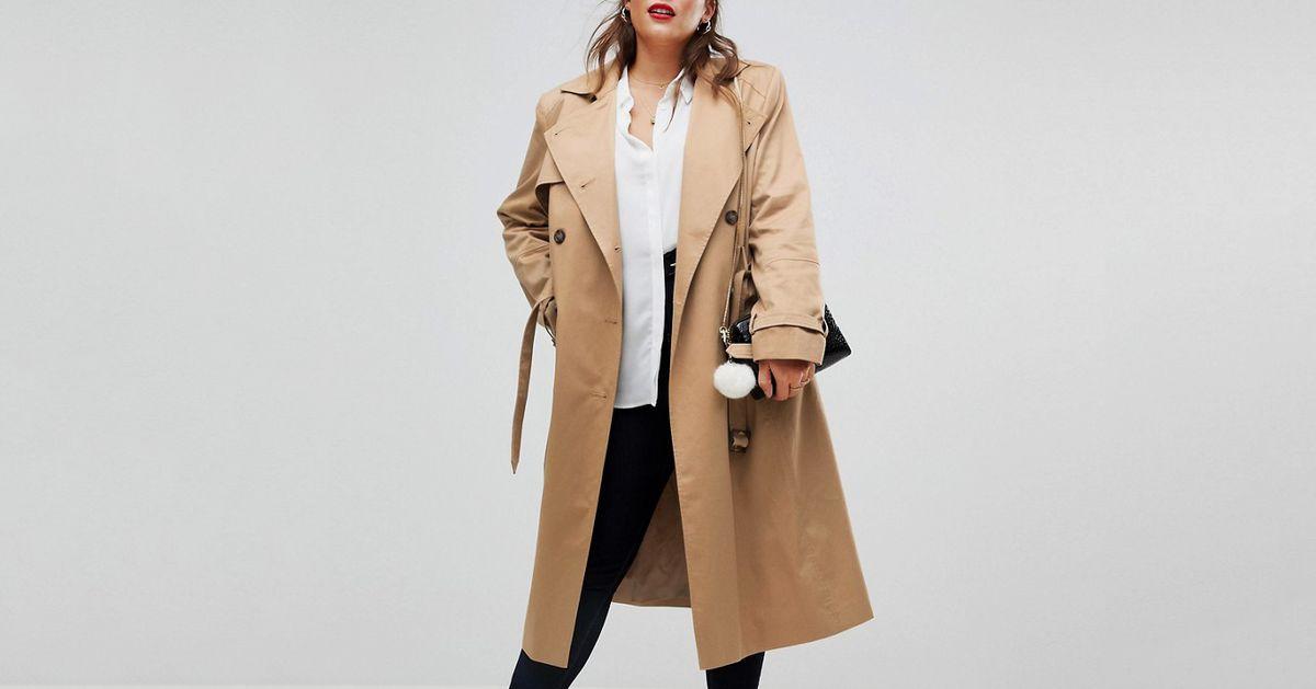24 Best Plus Size Professional Clothing For Stylish Women