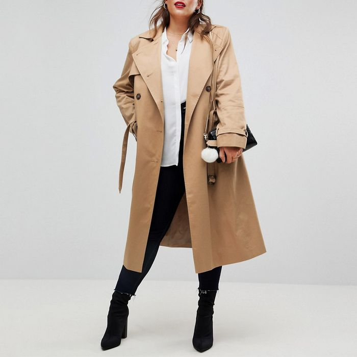 3dd9ee5ca5c 24 Best Plus-Size Professional Clothing for Stylish Women